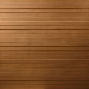 wood garage door texture. The Surface Of Fiberglass Door Won\u0027t Warp, Break, Or Decay Such As Other Wood Doors Would. Likewise, Our Also Will Not Dent Leave Imprints Garage Texture A