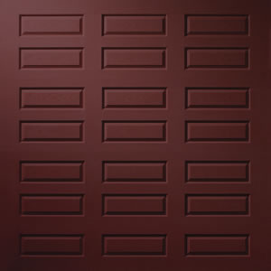 wood garage door texture. Wood Garage Door Texture I